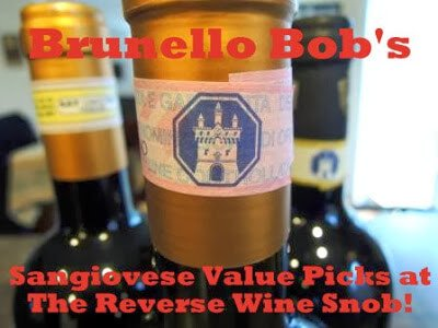 sangiovese-value-picks