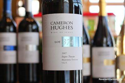 2007-Cameron-Hughes-Lot-374-Super-Tuscan