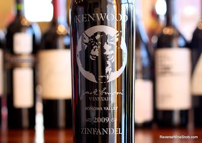 2009-Kenwood-Jack-London-Vineyard-Zinfandel