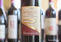 2009-Romanelli-Montefalco-Rosso