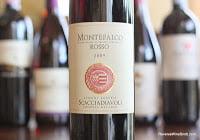 2009-Scacciadiavoli-Montefalco-Rosso
