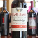 Basilica Cafaggio Single Estate Chianti Classico – The Best $10 Chianti Classico We've Ever Tasted