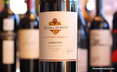 2010-Kendall-Jackson-Vintners-Reserve-Summation-Red-Blend