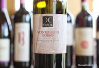 2010-Le-Cimate-Montefalco-Rosso
