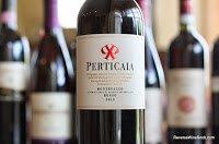 2010-Perticaia-Montefalco-Rosso