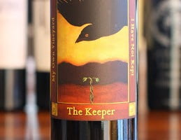 2010-The-Keeper-Cabernet-Franc