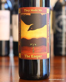 2010-The-Keeper-Cabernet-Franc