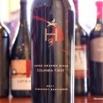 Columbia Crest H3 Cabernet Sauvignon 2011 – Rich, Juicy and Lush