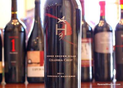 2011-Columbia-Crest-H3-Cabernet-Sauvignon