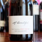 Mt. Beautiful North Canterbury Pinot Noir 2011 – Brings Its A-Game