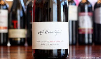 2011-Mt-Beautiful-North-Canterbury-Pinot-Noir
