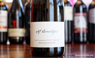2011-Mt-Beautiful-North-Canterbury-Pinot-Noir