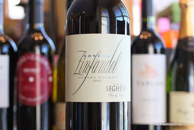 2012-Seghesio-Family-Vineyards-Sonoma-County-Zinfandel