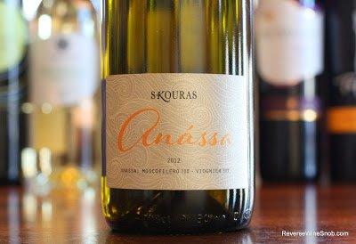 2012-Skouras-Anassa