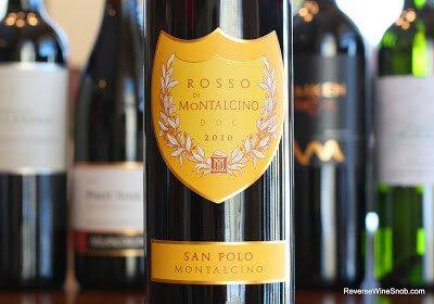 2010-San-Polo-Rosso-Di-Montalcino