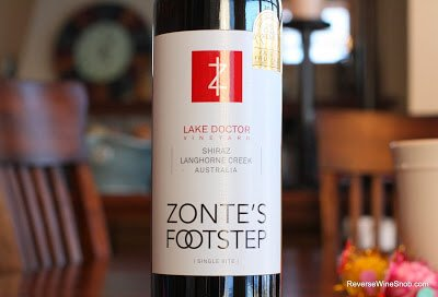 2010-Zontes-Footstep-Lake-Doctor-Shiraz