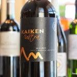 2011-Kaiken-Ultra-Malbec