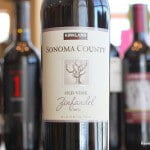 Kirkland Signature Sonoma County Old Vine Zinfandel 2011 – Classic Zin At A Great Costco Price