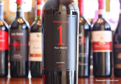 2011-Noble-Vines-1-Red-Blend