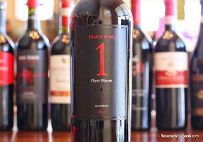 2011-Noble-Vines-1-Red-Blend