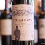 2011-Stickybeak-Toscana