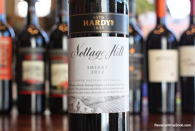 2012-Hardys-Nottage-Hill-Shiraz