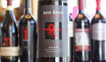 2012-Red-Knot-Shiraz-by-Shingleback