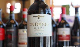 2006-Bodegas-Ondarre-Rioja-Reserva