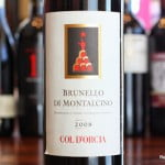 Col d'Orcia Brunello di Montalcino 2008 – The Start Of Something Special