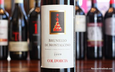 2008-Col-d-Orcia-Brunello-di-Montalcino