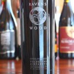 Ravenswood Single Vineyard Teldeschi Zinfandel – Zintastic!