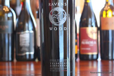 2009-Ravenswood-Single-Vineyard-Teldeschi-Zinfandel