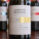 2010-Cameron-Hughes-Lot-354-Crozes-Hermitage