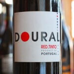 Doural Tinto 2010 – A Table Wine You'll Be Happy To Have At Your Table