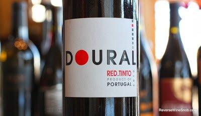 2010-Doural-Tinto