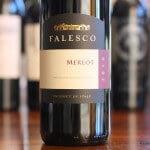 2010-Falesco-Merlot-Umbria