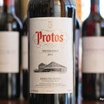 Protos Tinto Fino 2011 – Smooth And Easy