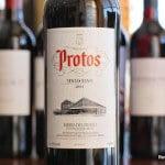 2011-Protos-Tinto-Fino