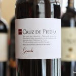 Cruz de Piedra Garnacha Tinto – Costco Plus The Calatayud Equals A Killer Combination