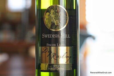 2012-Swedish-Hill-Dry-Riesling
