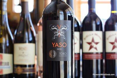 2012-Yaso-Toro