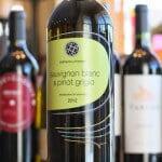 2012-puklavec-friends-Sauvignon-Blanc-Pinot-Grigio
