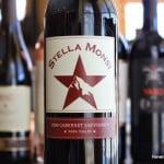 2008-Stella-Monsi-Napa-Valley-Cabernet-Sauvignon