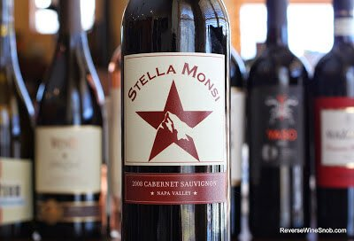 classic napa valley cab from a very modern business model stella monsi napa cabernet sauvignon reverse wine snob stella monsi napa cabernet sauvignon