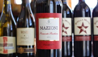2010-Mazzoni-Piemonte-Barbera