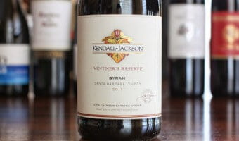 2011-Kendall-Jackson-Vintners-Reserve-Syrah