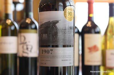 2011-Mendoza-Vineyards-1907-Malbec