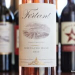 Fortant Coast Select Grenache Rosé 2012 – Get To Know The Pink Drink