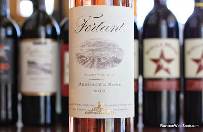 2012-Fortant-Coast-Select-Grenache-Rose
