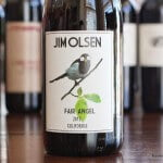 NakedWines.com Wine Club Review: Jim Olsen Fair Angel 2012 – Fairly Delicious